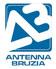 antenna bruzia