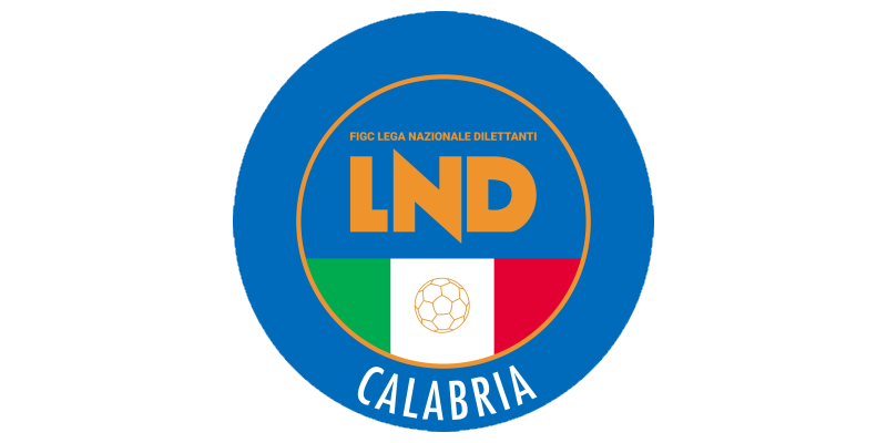 https://www.stadioradio.it:443/UserFiles/ANTEPRIME-ARTICOLI-E-SLIDE/STANDARD/cr-calabria-2019.png