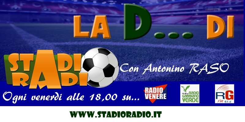 https://www.stadioradio.it:443/UserFiles/ANTEPRIME-ARTICOLI-E-SLIDE/STANDARD/ladidistadioradio