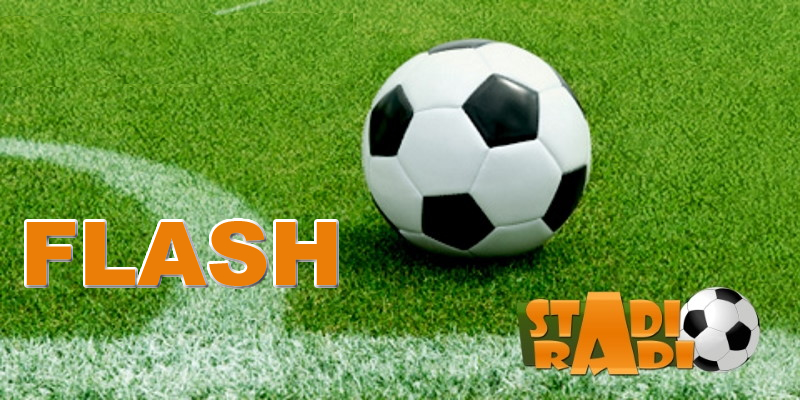 /UserFiles/ART-MOBILE/FLASH