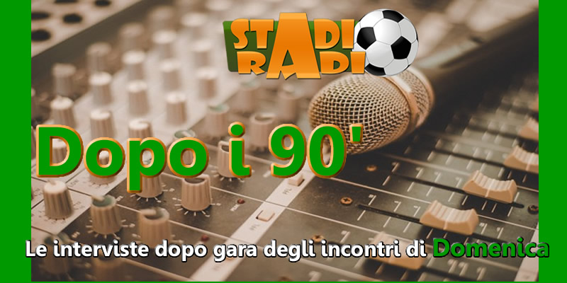 https://www.stadioradio.it:443/UserFiles/LOGHI-INTERVISTE/DOPO-I-90-DOMENICA