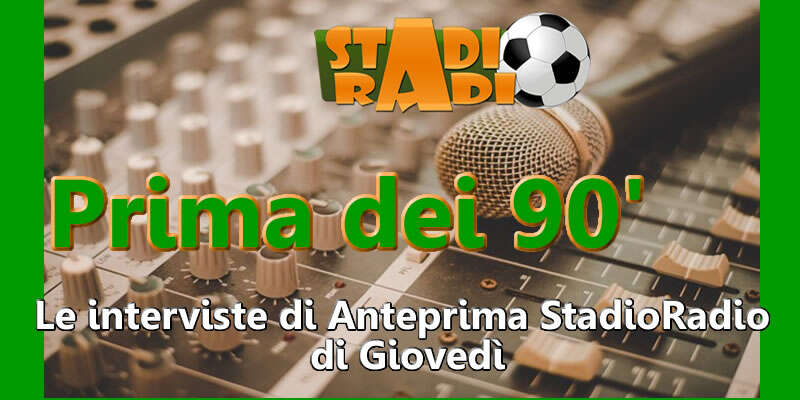 https://www.stadioradio.it:443/UserFiles/LOGHI-INTERVISTE/PRIMA-DEI-90