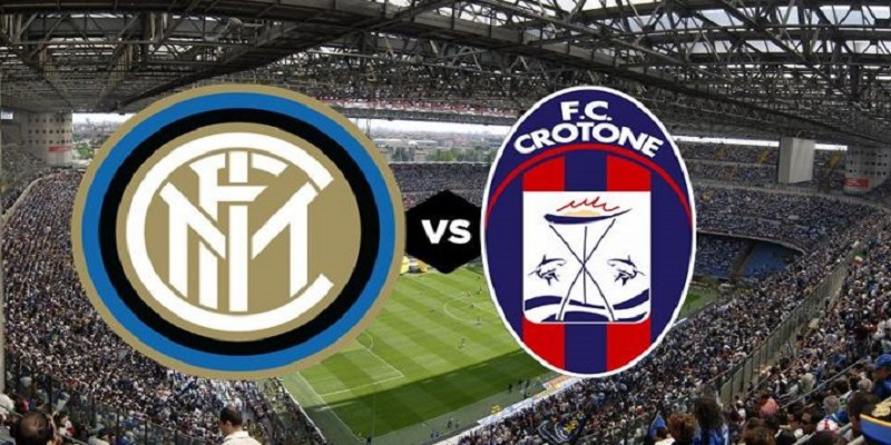 /UserFiles/SLIDE-ANTICIPI/inter-crotone1-1