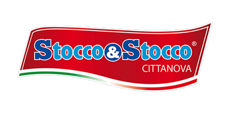 https://www.stadioradio.it:443/UserFiles/Sponsor/stocco-e-stocco-cittanova-sponsor-reggina-calcio