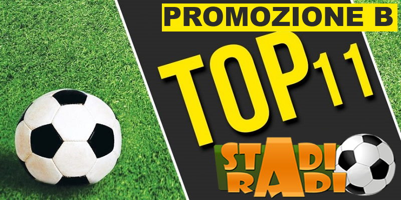 https://www.stadioradio.it:443/UserFiles/TOP-11/top11dipromozioneb