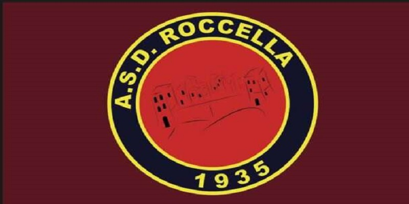 https://www.stadioradio.it:443/UserFiles/logo roccella 2